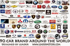 car logos quiz. car logos quiz answers g