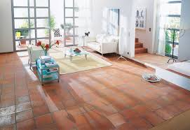 simple wood floor designs. Exellent Simple Simple Terra Cotta Tile Kitchen Floor Intended Wood Designs