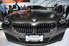 new car launches bmwBMW launches new version of sports utility vehicle XI at Rs 279