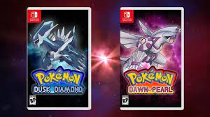 New Pokemon Game Packed With Old Classics Could Be Dropping In 2022