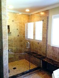 marvelous delta shower door installation instructions delta shower door installation instructions delta shower doors installation medium