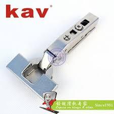 how to adjust cabinet door hinges. clip on t-type 3d adjustable soft close cabinet hinge k3dth how to adjust door hinges
