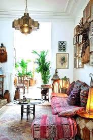 boho home decor ideas bohemian decor bohemian home decor um size of living decorating ideas bohemian