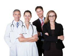 What Do Healthcare Administrators Do 80 Best Healthcare Administration Images Healthcare