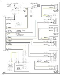 npr radio wiring diagram intake wiring diagram 1 5 wiring diagram npr radio wiring diagram intake wiring diagram 1 5 wiring diagram fresh 2004 isuzu npr radio wiring diagram