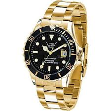watches for men prices gold watches for men prices