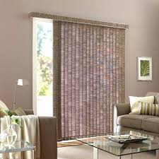 door window shades sliding door window blinds patio door curtains grommet top window treatments for sliding