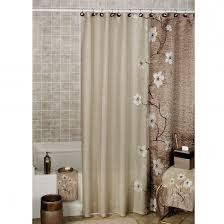 matching shower curtain and window valance matching shower curtain and window