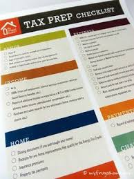 tax preparation checklist excel handy printable tax prep checklist block talk the h r block