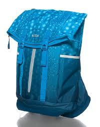 lebron ambassador backpack. lebron ambassador backpack d