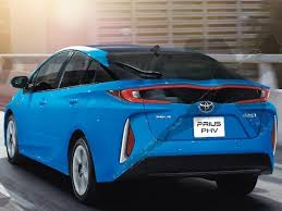 2018 toyota electric. exellent electric 2018 toyota prius toyota prius wallpaper carlineautosale inside electric