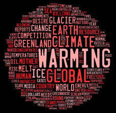 causes of a global warming essay are generally  global warming essay in english