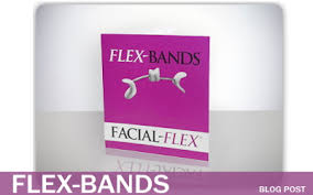 Facial Flex Progress Chart Improvement Chart For Face Tightening Exercises Facial Flex