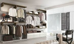 Bedroom Closet Design Ideas Delectable Simple Closet Design Ideas This Week Home Design