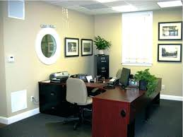 wall art for office space. Office Space Decoration Ideas Clipboard Wall Art For