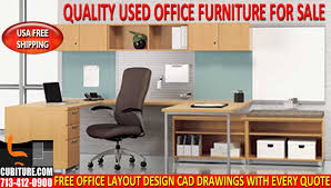 Excellent Decoration Used fice Furniture Houston Home fice