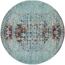 home interior unlimited wayfair round rugs com area on target and epic circle for black