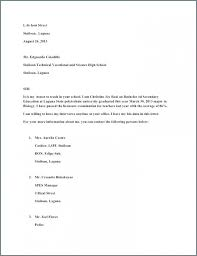 Sample Vacation Request Form Vacation Request Letter Sample Climatejourney Org