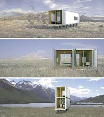 container house plans. Beautiful House U201cInterModal  Inside Container House Plans E