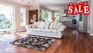 our favorite rug natural black classique