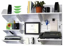 wall organizers home office. more views wall organizers home office