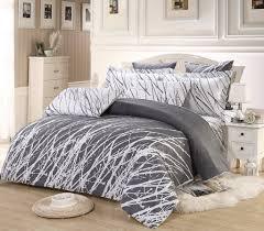 Posh Duvet Cover Sets That Break Bank Plus Grey Plus Duvet Cover Grey in  Best Duvet