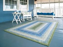 stroud braided rugs large size of nice with white rocking chair and side table plus reviews stroud braided rugs