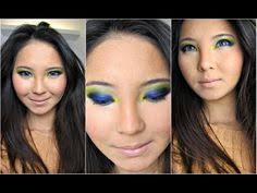 yellow and purple minion makeup tutorial hallowen org deable me minion face painting mehr 12 new cool kids face paint goolhaye this minion transformation