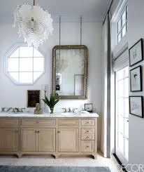 Mirror Decorating Ideas Interior Design Ideas For Mirrors