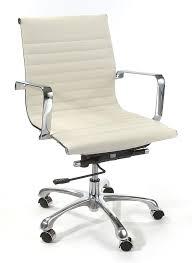 knoll office furniture  yuandatjcom