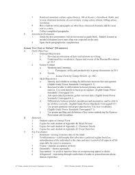 how to write a good animal farm essay titles essay titles animal farm dental vantage dinh vo dds