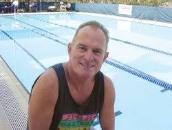 The International Masters Swimming Hall of Fame Inducts Six | U.S. ...