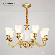 longree k9 clear crystal chandelier export 6 8 10 arms optional res de cristal droplight free ship noble luxurious lamps k9 clear crystal chandelier