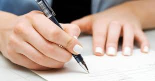 online essay service that you can count on any time com comprehensive academic assistance from online essay service