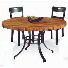 westchester 54 inch round dining table bassett mirror company 54 inch round table