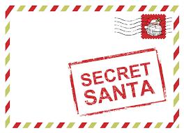 Family Christmas Gift Exchange Ideas  YouTubeExchange Christmas Gifts