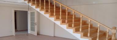 ACİL USTA HİZMETLERİ | Ahşap Merdiven ve Korkuluk Sistemleri 0537 270 43 39