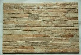 outside wall tiles exterior wall tile impressive with image of exterior wall painting in design cork outside wall tiles