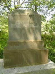 """Thomas """"Beaver Island Tom"""" Martin Jr. (1816-1880) - Find A Grave Memorial"""