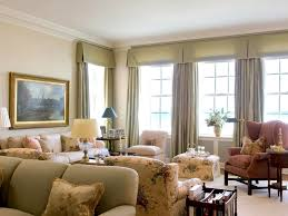 Living Room Curtain Modern Contemporary Window Treatments For Living Room Magnificent Room