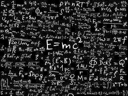physics mathematics physics formula science physics formulas mathematics and physics