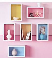 handmade things for wall decoration impressive 30 homemade toilet