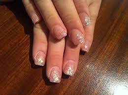 Elegant Nail Designs - Pccala