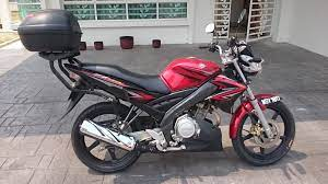 We are going to recommend the 10 best exercise bikes that are widely used in malaysia because it's always easy to jump to your exercise bike if its right. Motorbike Madness In Malaysia Blogpost Eatsleepride