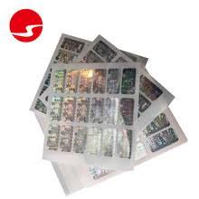 Alibaba مصادر ثلاثية تصنيع في الأبعاد والمال شركات com الطباعة المال