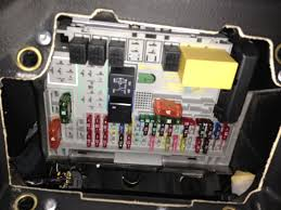 opel astra g fuse box diagram diagram fuse box astra mk4 related keywords suggestions