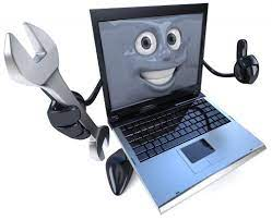 Bilgisayar Sorunları ve Çözümleri – Adana Notebook Servisi | Bilgisayar  Tamiri