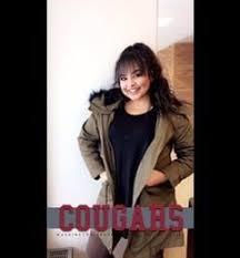 Brenda Yepez WSU Feb 2018 – League of Education Voters