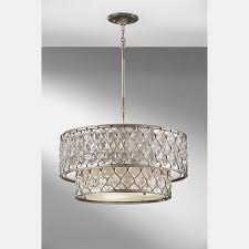 home decorators collection 39 light chandelier lovely 39 light