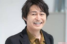 「安田顕フリー画像」の画像検索結果